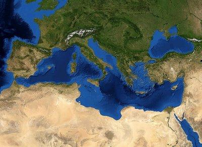 Mediterranian_Sea_