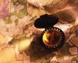antique-compass-on-map-cebacebfcf83cebccebfcf82-cebaceb1ceb9-ceb7-cebacf84ceafcf83ceb7-1-e1274795948243