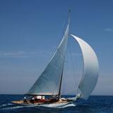 sails_250x251