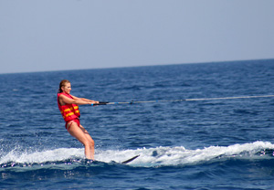 waterski01