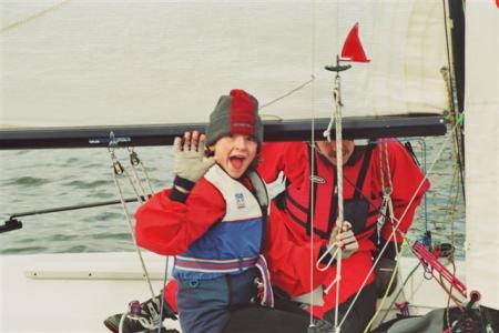 kids_sail